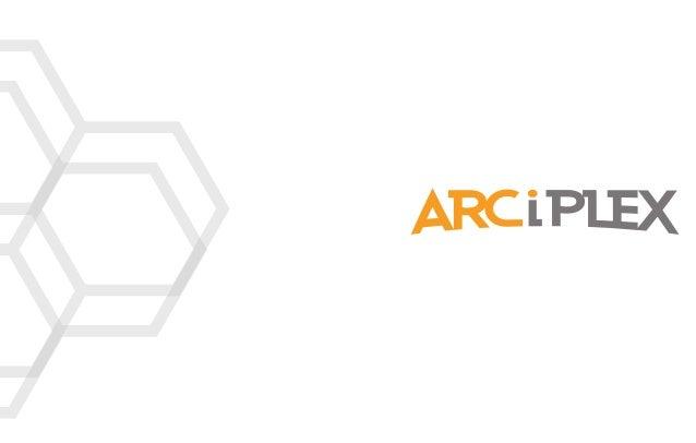 Arciplex brochure 2014_r2