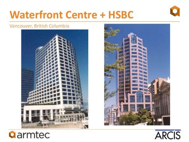 ARCIS Ultra-Thin, Lightweight Prestressed Architectural Precast Panel…