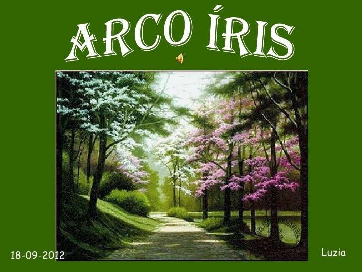 18-09-2012   Luzia