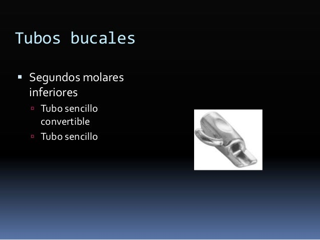 A B C D E A B C D E 2.0 2.0 2.0 2.0 2.0 3.5 3.0 2.5 2.0 2.0 4.0 3.5 3.0 2.5 2.0 3.5 3.0 2.5 2.0 2.0 5.0 4.5 4.0 3.5 3.0 4....