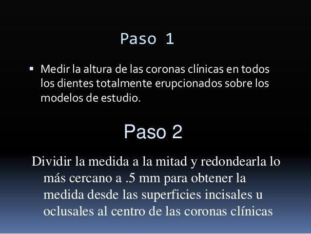 Fases 1. Nivelación y alineación inicial 2. Coordinación  Movimientos de 2° y 3er. orden ligeros 3. Consolidación y estab...