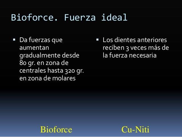 Fase II-2. Refuerzo de anclaje  Microimplantes ó microtornillos ortodónticos  Requisitos  Tamaño pequeño ( 6 a 12 mm ) ...