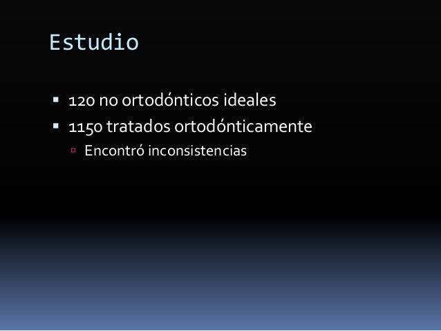 Arco recto Slide 2