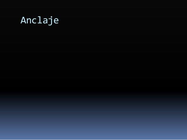 """Fase II-2  Retracción de segmento anterior  .019 x .025"""", Double Keyholed looped (DKL) de acero inoxidable  1a. Cita no..."""