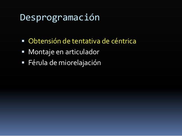 Articulador con axiógrafo ( eje de bisagra verdadero ) •Panadent