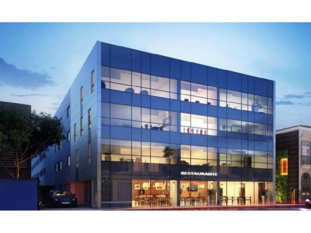 Arcos 123 Corporate