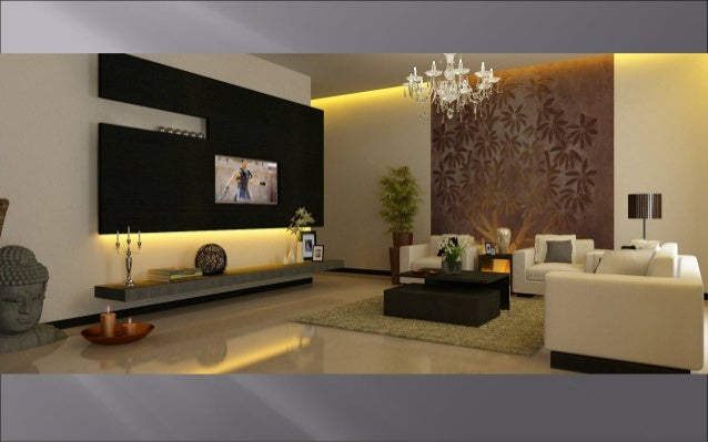 Corporate Interior Design Services by A R Creation Mumbai