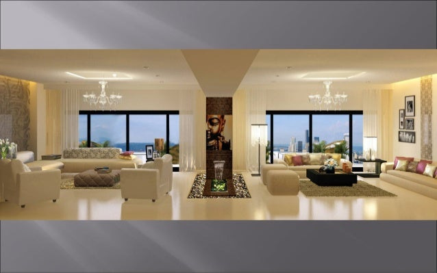 Corporate interior design services by a r creation mumbai for Bathroom designs mumbai