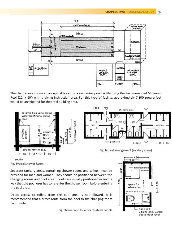 use case case study Case study uml - free download as word doc (doc), pdf file (pdf), text file (txt) or read online for free this is a complete case study on uml focusing on library.