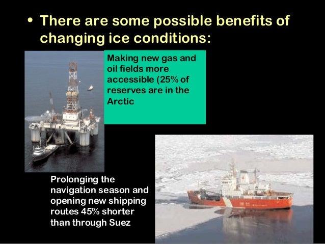 Case Study #1 The Global Warming Debate