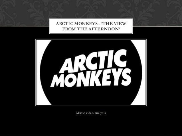 Arctic Monkeys – Do I Wanna Know Lyrics
