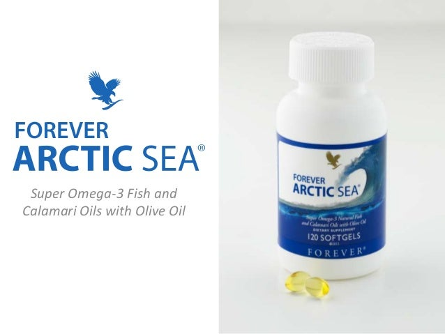 Super Omega-3 Fish andCalamari Oils with Olive Oil