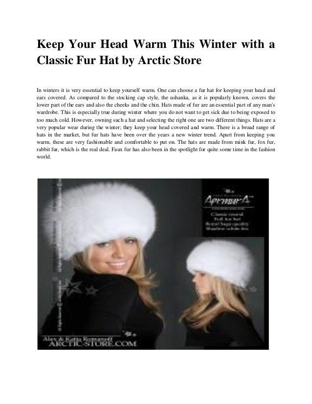fb3a8ad9 Arctic store 1 6-2018