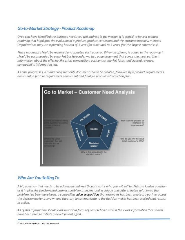 marketplace business simulation decisions by quarter strategic marketing There is no practical limit to how much time could be spent on marketing research the marketplace world  strategic decision  in business, in quarter 5, you.