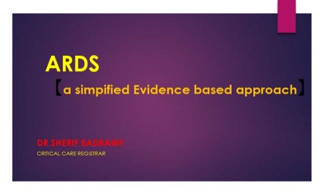 Definition 1a Digitally signed by Dr.Sherif Badrawy DN: cn=Dr.Sherif Badrawy, o=KKUH, ou=Critical Care, email=sherif_badra...