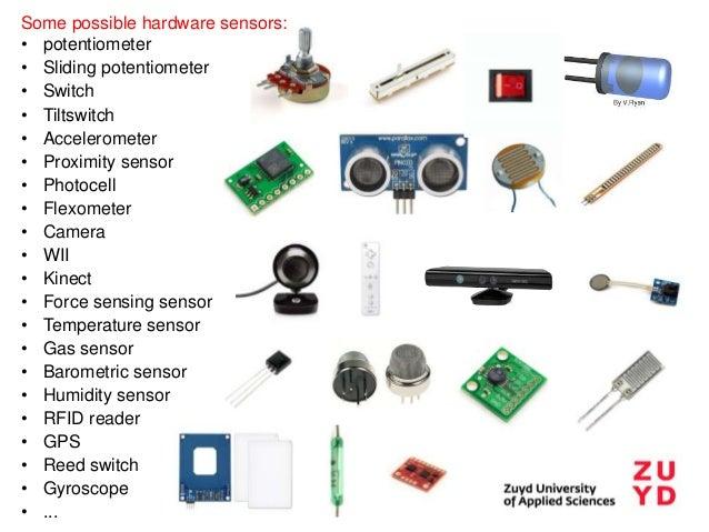 Arduino workshop hello real world