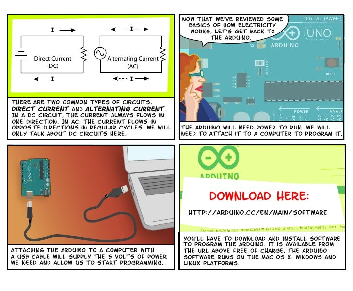 Now that we've reviewed some            I                      I               basics of how electricity                  ...