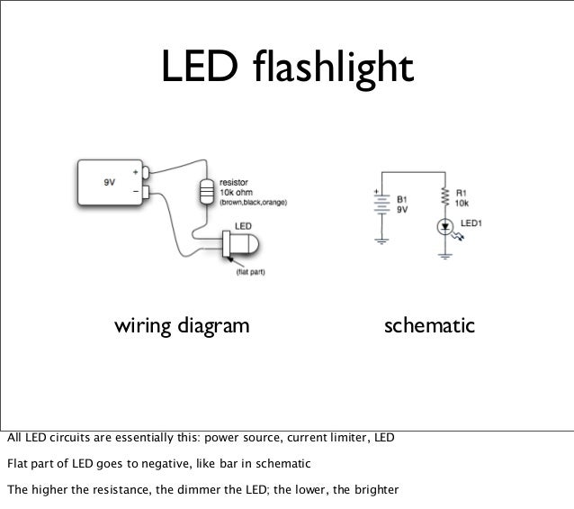 Led Flashlight Wiring Diagram Another Blog About \u2022rhok2infoserviceru: Basic Electrical Schematic Diagrams Of Flashlight At Gmaili.net