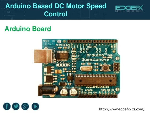Bldc motor speed control with rpm display and pwm for Speed control of bldc motor