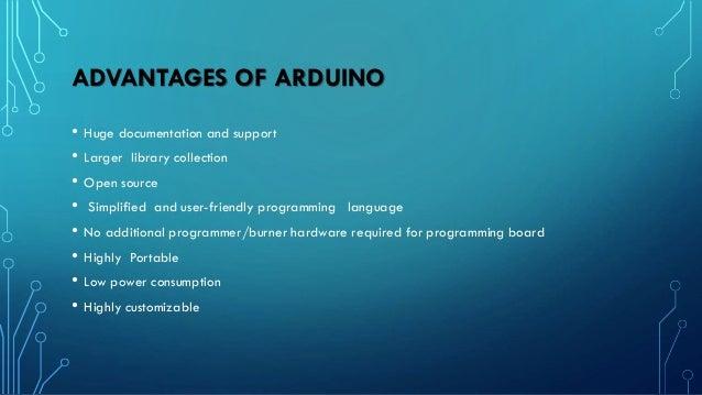 THE BASIC ARDUINO BOARD Arduino UNO Board