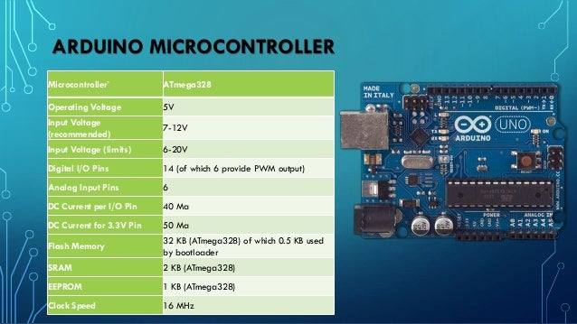 ETHERNET SHIELD • The Arduino Ethernet shield allows an Arduino board to connect to the internet using the Ethernet librar...