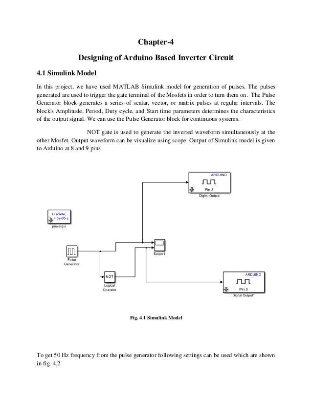 Arduino_based_inverter_using_matlab
