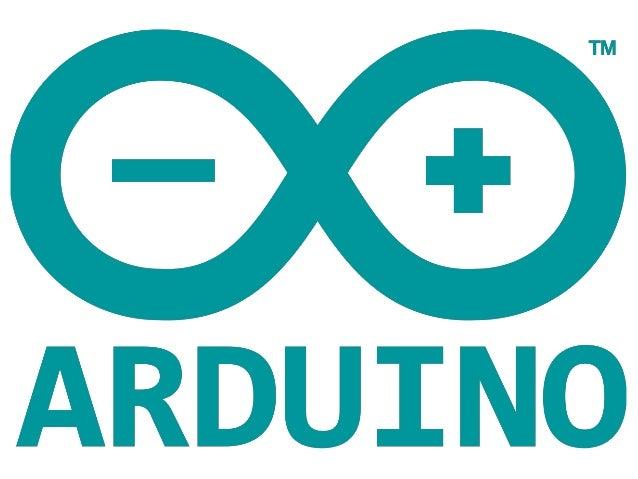 Arduino per Coder Dojo Ticino