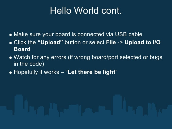 Button Demo     Open: File -> Examples -> Digital -> Button    Build the circuit as described in the file, or    Look up t...