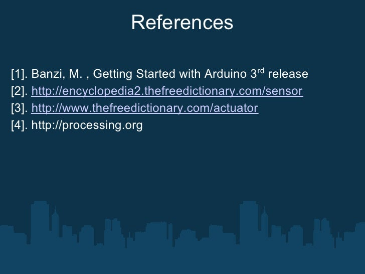 Arduino Development For Beginners