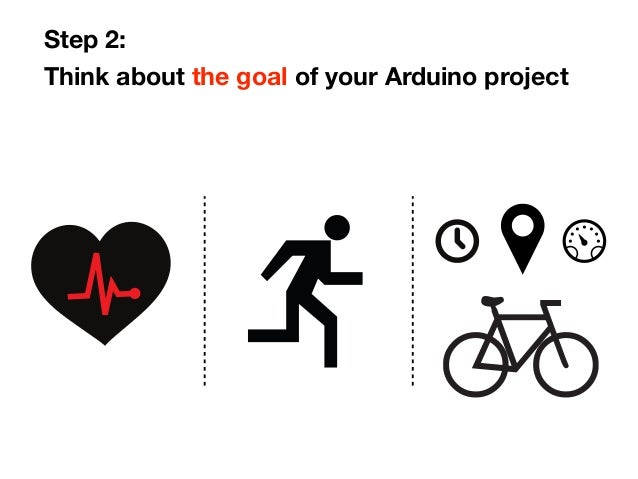 Using Arduino to create your own self-tracking tools.