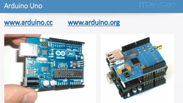 CodeRage XI international Conference: Arduino + Delphi Mobile Apps