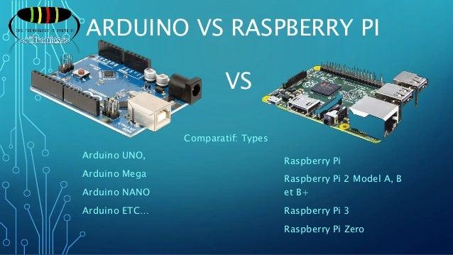 The itronics arduino raspberry pi workshop