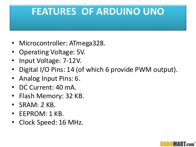 Arduino uno india buy by robomart