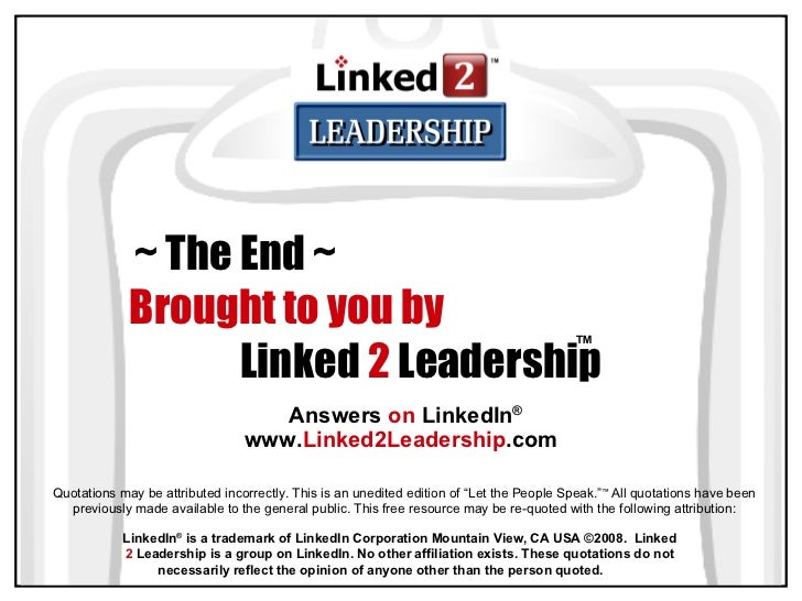 Leaders are born and not made history essay