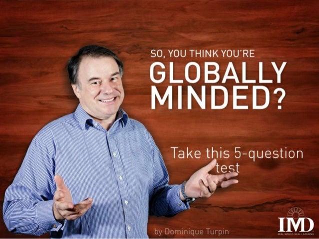 http://link.imd.org/global-mindset