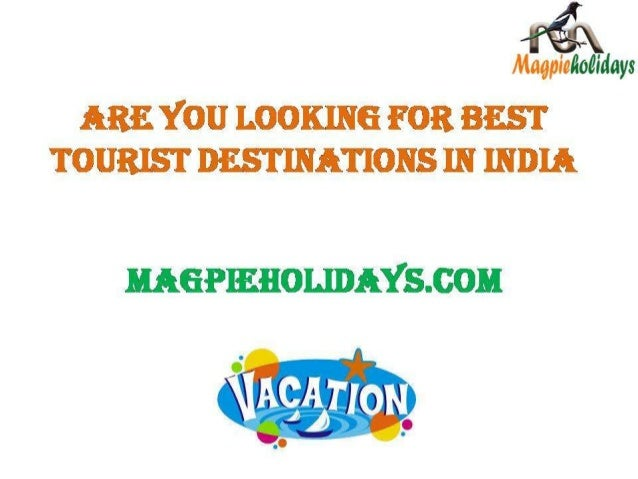 Are  you -looking-for-best-tourist-destinations-in-india