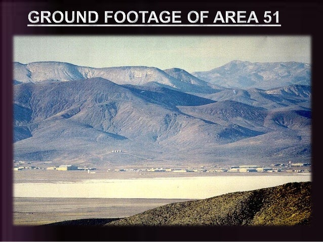 area 51 a top secret military base Journal of strategic security volume 4 number 3 volume 4, no 3: fall 2011 article 8 area 51: an uncensored history of america's top secret military base, annie jacobsen (new york: little, brown.
