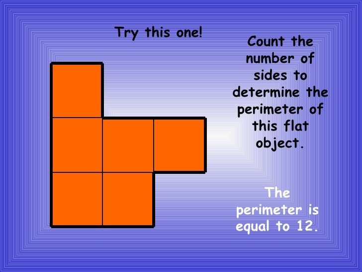 Top 28 How To Measure The Perimeter Of A Room How To