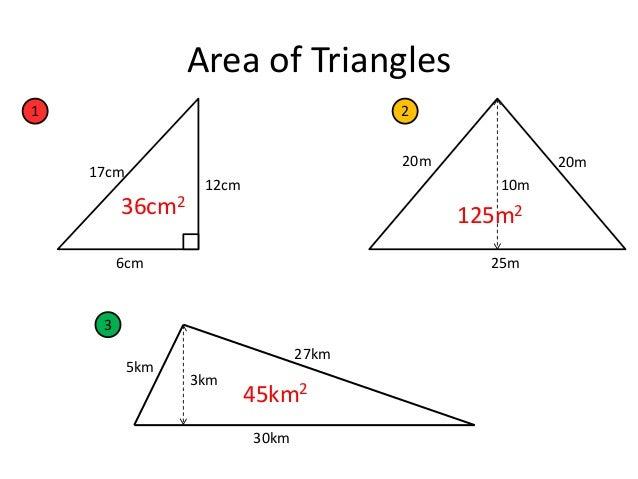 Area and perimeter_10_r5