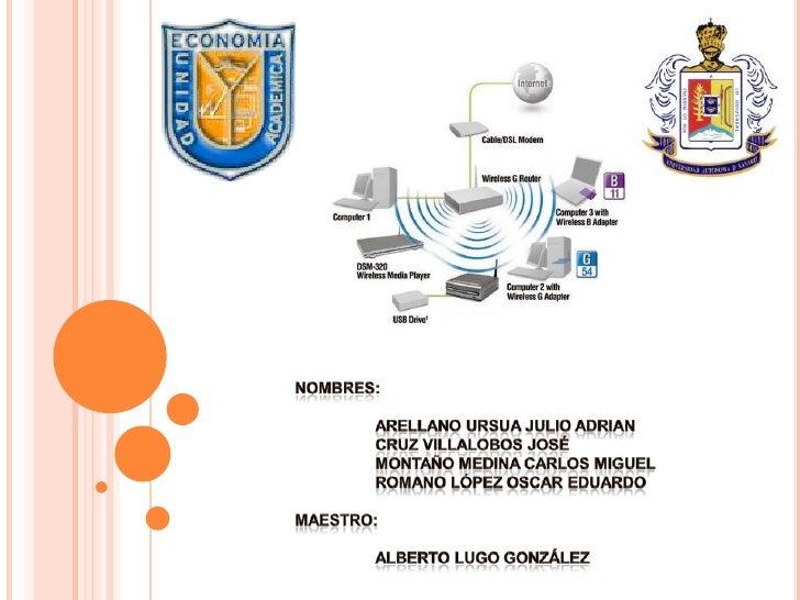 Nombres: <br />Arellano Ursua Julio ADRIAN<br />Cruz Villalobos José<br />Montaño medina Carlos miguel<br />Romano López O...
