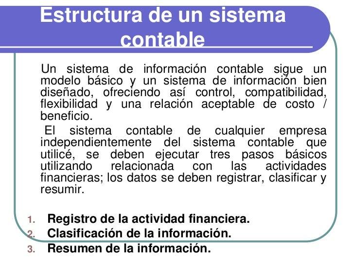 Area financiera y contable de las empresas 2 for Importancia de la oficina dentro de la empresa wikipedia