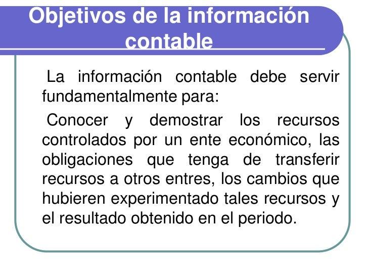 Area financiera y contable de las empresas 2