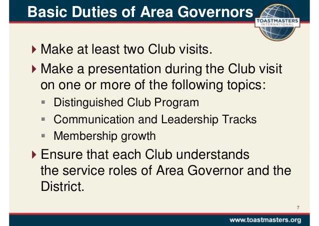 roles and responsibilities of school governors Governors are one of the largest volunteer forces in the country and have an important part to play in raising school standards the role of the governing board is roles and responsibilities once part of the governing 2018 national governance association nga, 36 great.