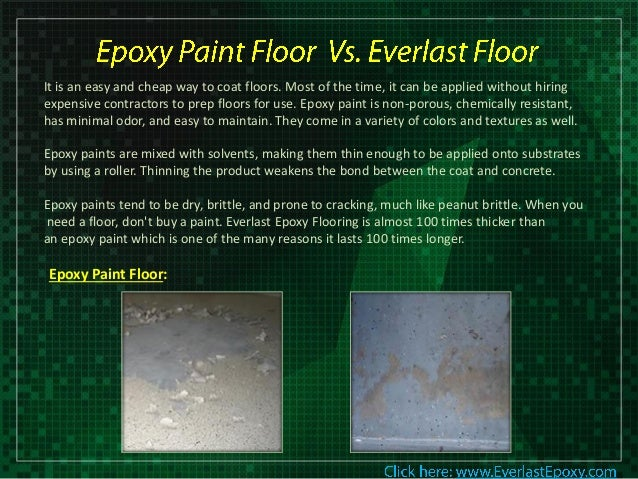 Paint Cracking Can Result If The Paint Is Thicker Than