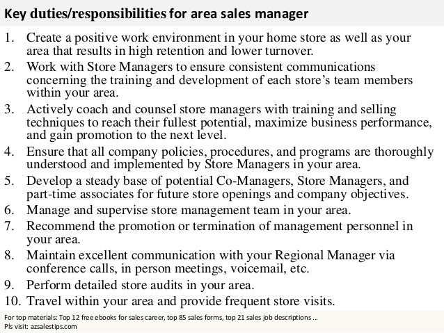 Job Description - Advertising Sales Manager - Nov   - Your