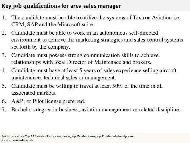procurement manager cv template job description sample resume