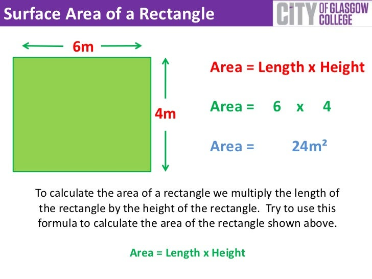 how does the surface area to The reason cells can grow only to a certain size has to do with their surface area  to volume ratio here, surface area is the area of the outside of the cell, called.