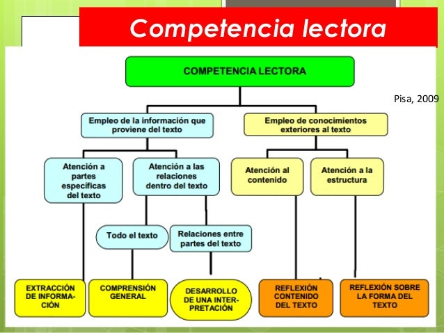 areas curriculares nivel inicial