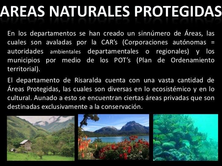 Conservacion de los recursos naturales yahoo dating 8