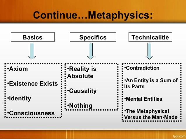 Philosophy | Occidental College